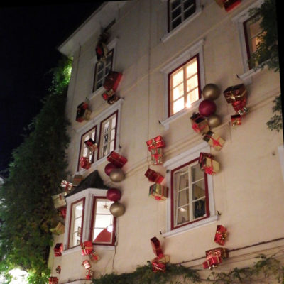Bolzano Centro