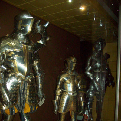 armory museum2