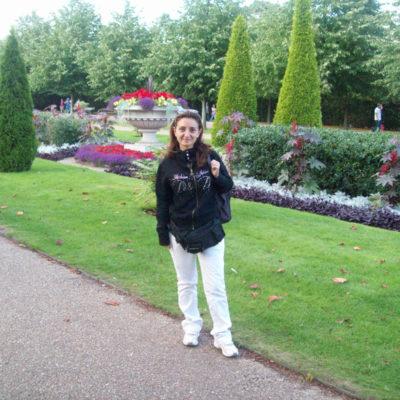 Regentspark4