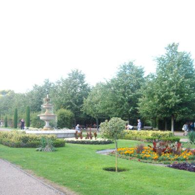 Regentspark5