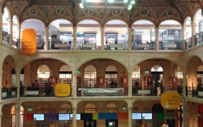 Una giornata a Bologna: il mio itinerario in 5 tappe da non perdere
