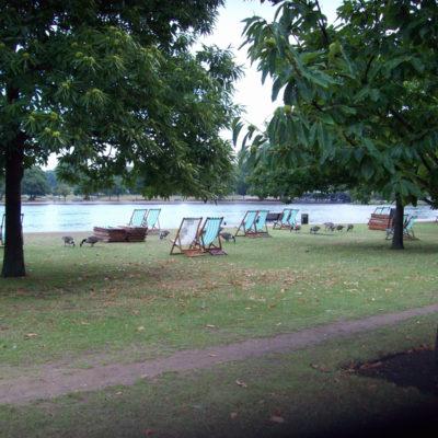 hyde park (2)