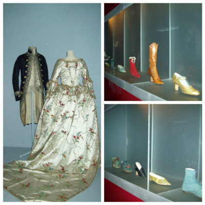 vea museum