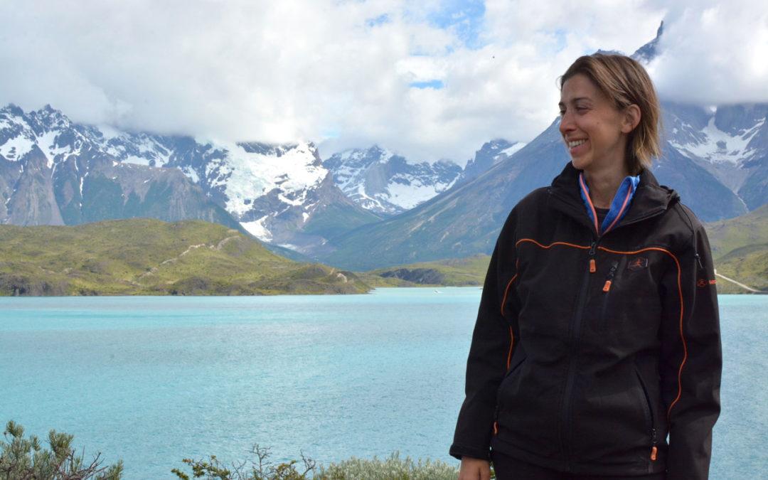 Laura Cerioli Job & Personal Coach