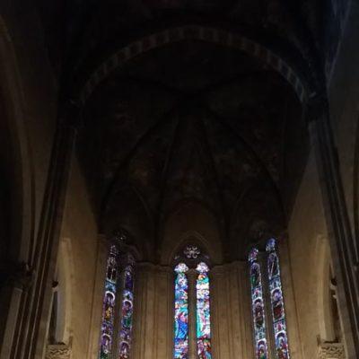 Duomo Arezzo2