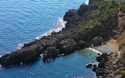 Viaggio in Sicilia: San Vito Lo Capo e la riserva dello Zingaro