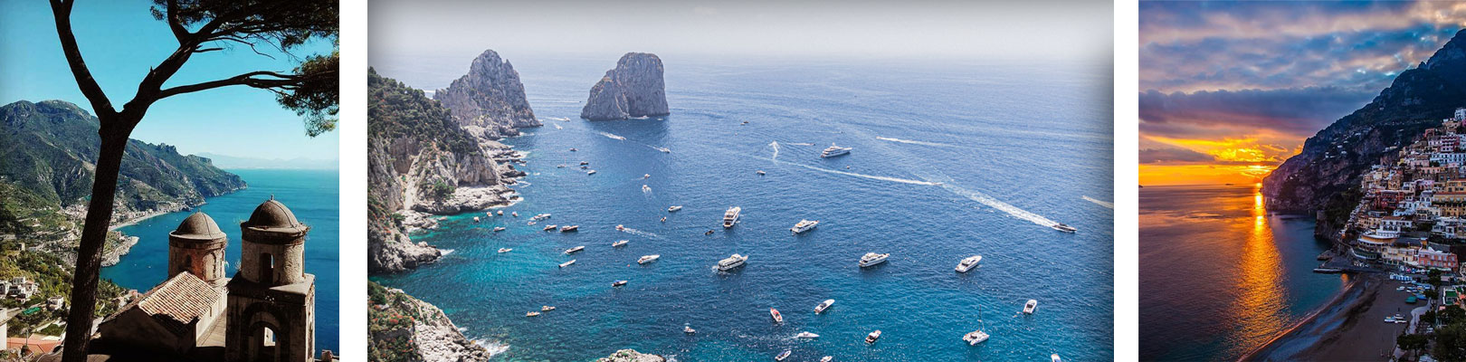 Capri-e-la-Costiera-Amalfitana-una-panoramica-online