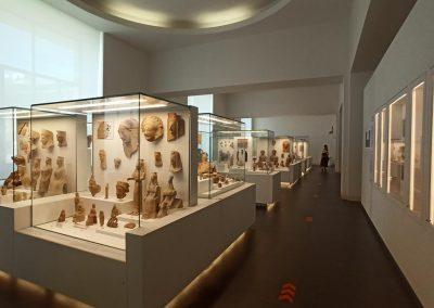 Museo Nazionale Reggio Calabria