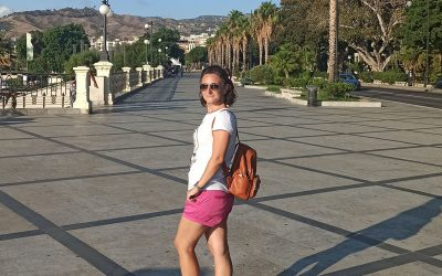 Passeggiata a Reggio Calabria, cosa vedere in un giorno