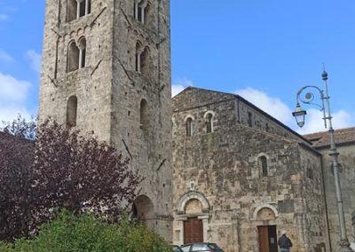 Duomo di Anagni
